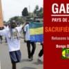 """L'""""Emergence"""" oublie les étudiants gabonais du Brésil"""