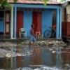 En Haïti, l'arrivée de la saison des pluies fait craindre de nouveaux désastres