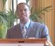 Débat: Le Dr. Daniel Mengara au vice-président du Front National français: Les Africains veulent « un désengagement de la France qui  permettra aux Africains de se débarrasser tranquillement de leurs dictatures »