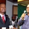 Devant l'urgence de la dictature montante au Gabon, le BDP invite l'UN à un « Sommet de la Libération Nationale » à Paris ou à Washington