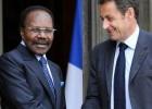 Quelle politique pour la France en Afrique en 2012 ?